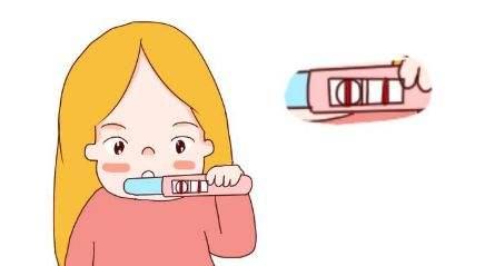 检查早孕去哪个妇科医院好